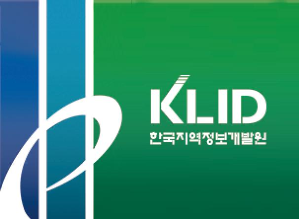 유지보수 전산장비 유지관리 사업 제안PT