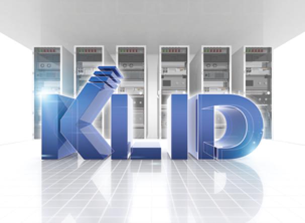 표준기록관리시스템 통합 유지관리 제안PT