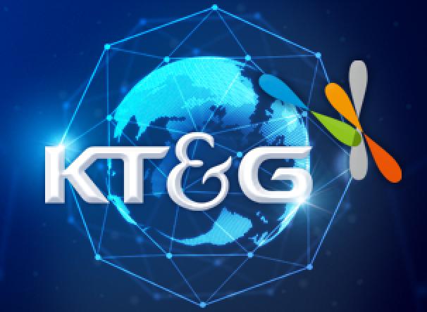 KT&G 차세대 전산센터 재구축 및 운영사업 제안PT