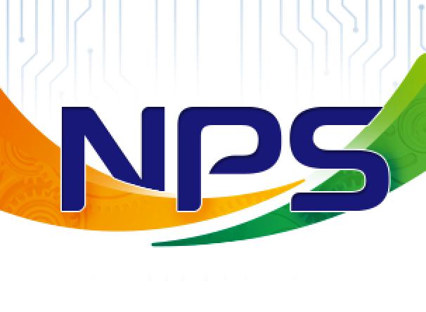 두루누리 연금보험료 지원 정보시스템 구축 제안PT