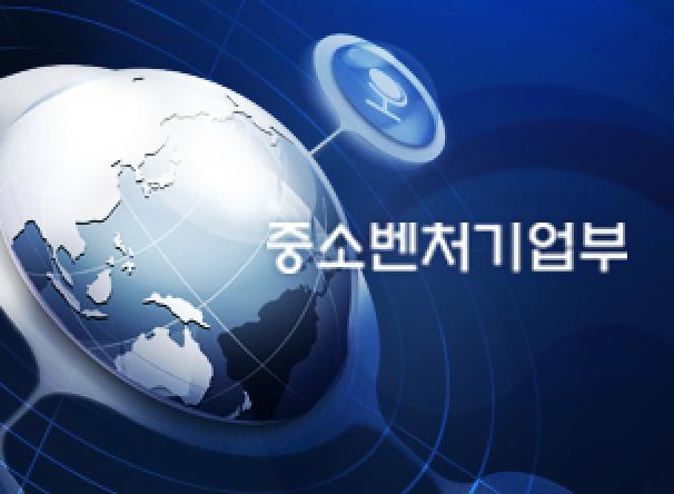 휴대형 전파감시 장비 개발 제안PT